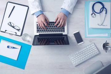 רופאים מוצאים שמים הם תרופה לרוב המחלות